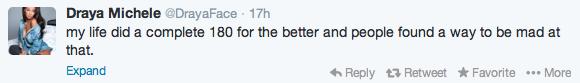 Drayas-Tweet-2014-2-The Jasmine Brand