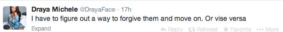 Drayas-Tweet-2014-4-The Jasmine Brand