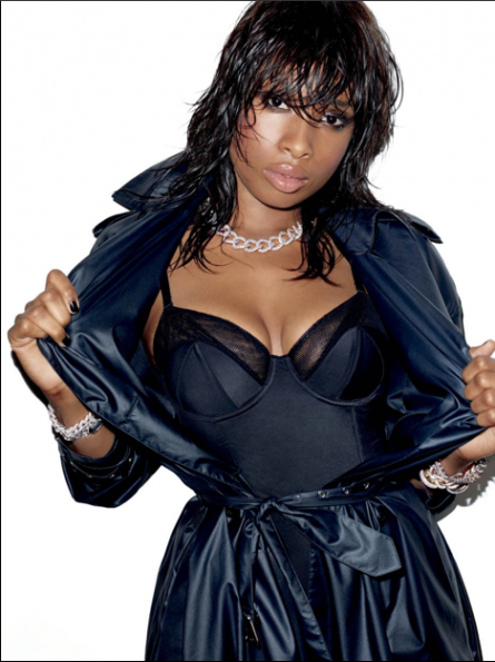 Jennifer-Hudson-V-Magazine-2014-2-The Jasmine Brand