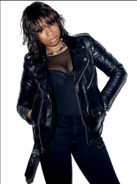 Jennifer-Hudson-V-Magazine-2014-5-The Jasmine Brand