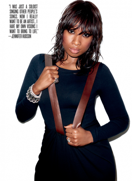 Jennifer-Hudson-V-Magazine-2014-6-The Jasmine Brand