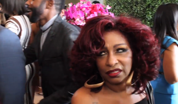 Chaka-Khan-Throws-Shade-At-Beyonce- The Jasmine Brand