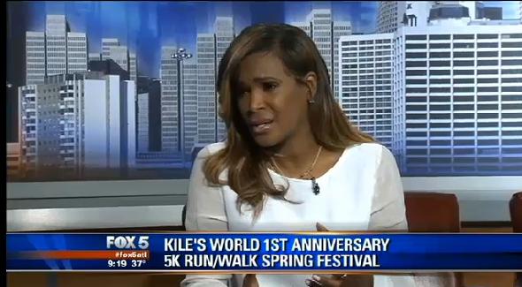 Tameka-Raymond-Talks-Atlanta-Exes-Kiles-World-Foundation-4-The Jasmine Brand