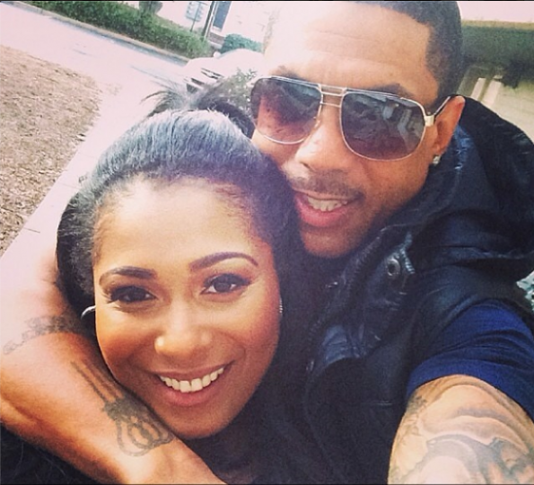 Benzino Fiance Althea nude (82 pictures) Is a cute, Twitter, cleavage
