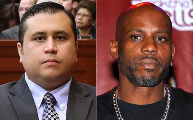 George Zimmerman Fight Canceled, Promoter Speaks Out: 'It's so confusing and controversial.'