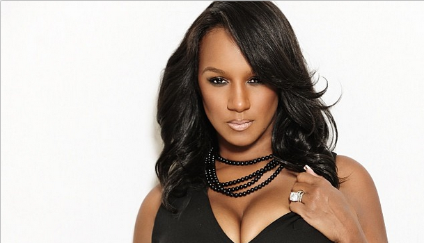 [Interview] Jackie Christie Compares 'Basketball Wives LA' Drama to 'Love & Hip Hop' Franchise