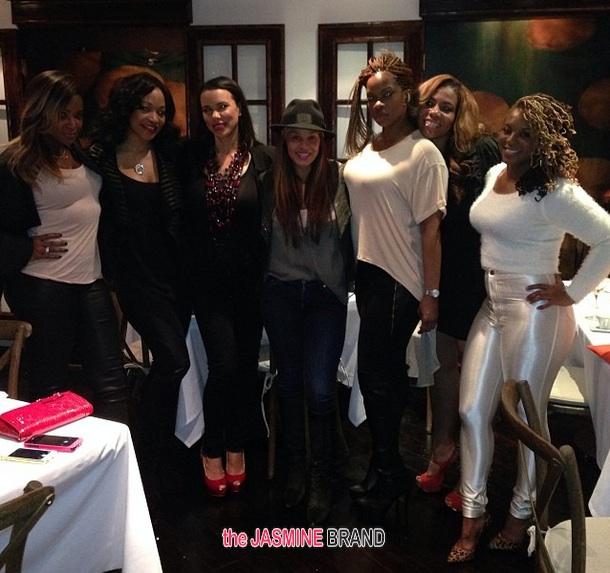 atlanta exes-plays nice with hollywood exes-the jasmine brand
