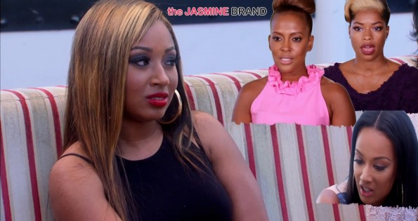 basketball wives la-season 3-episode 1-the jasmine brand