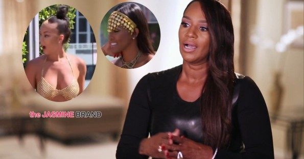 basketball wives la-season 3-episode 2-the jasmine brand