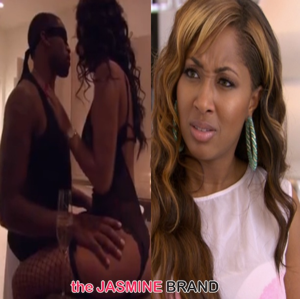 And Theyre Back? Basketball Wives L.A. Return For