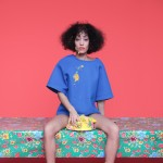 cake-solange knowles-puma collection-the jasmine brand