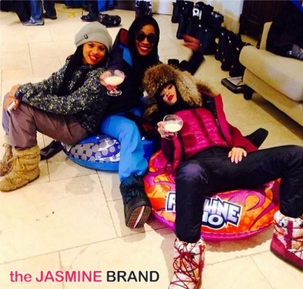 cheers-rihanna-aspin 26th birthday 2014-the jasmine brand