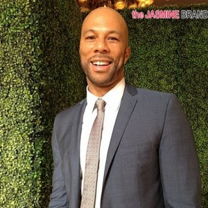 common-essence black women in hollywood 2014-the jasmine brand