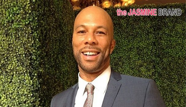 Common Signs To NO I.D.'s Artium Def Jam Recordings