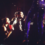 drake-zoe kravitz dating 2014-the jasmine brand