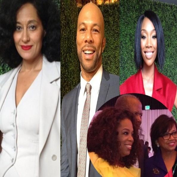 essence-black women in hollywood 2014-the jasmine barnd