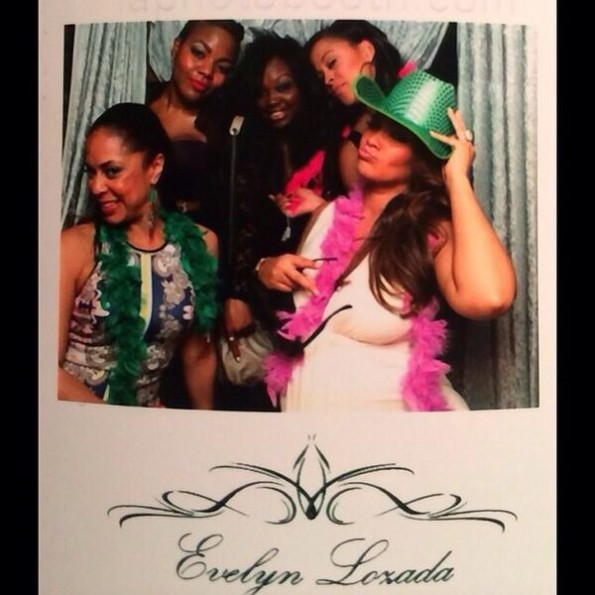 evelyn lozada-baby shower photo booth 2014-the jasmine brand