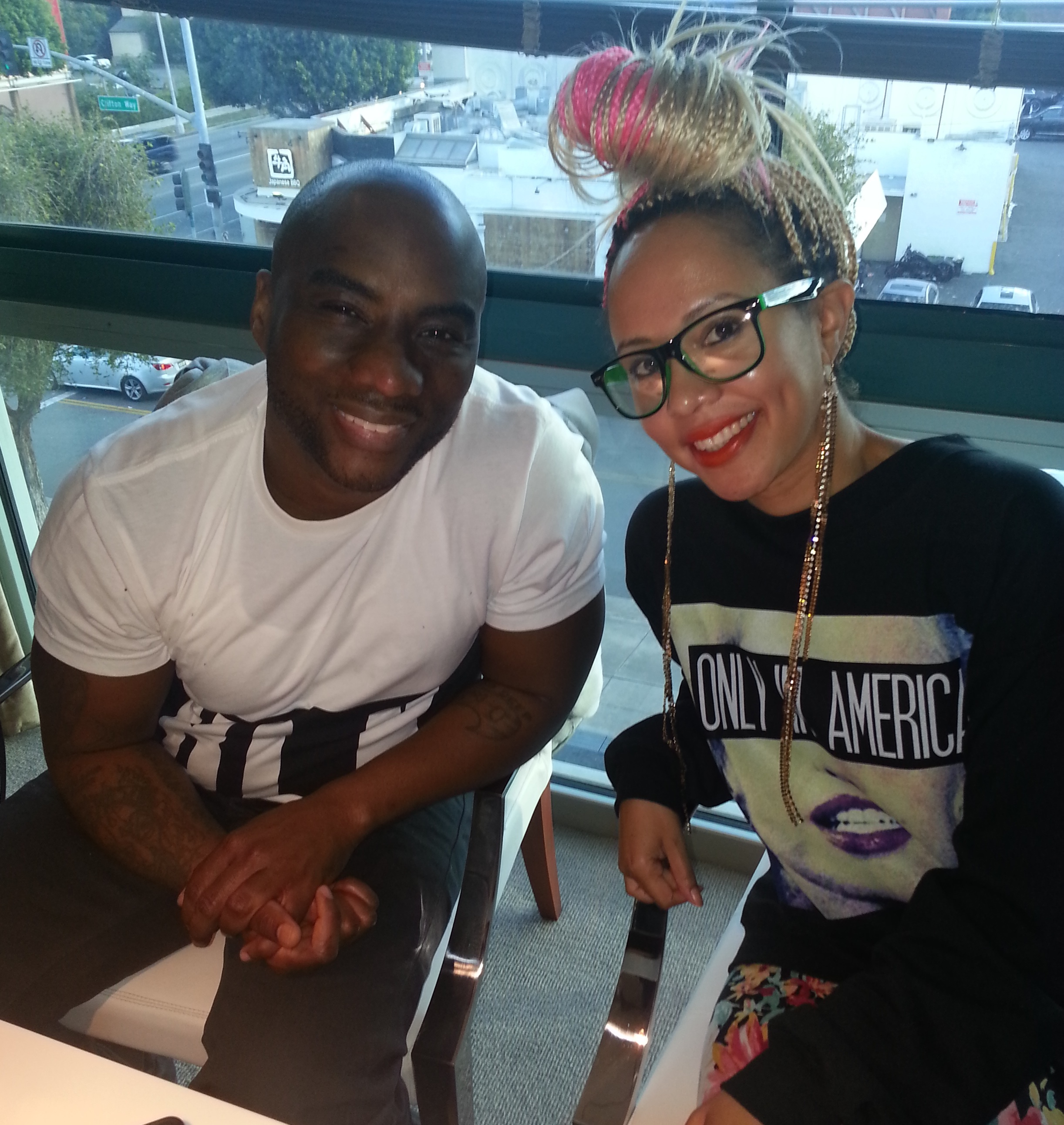Charlamagne tha god pictures to pin on pinterest
