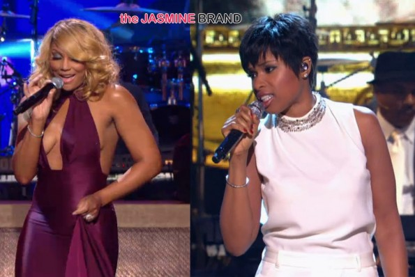 jennifer hudson-tamar braxton-BET Honors 2014-the jasmine brand