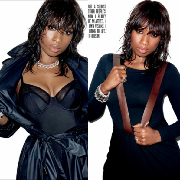 jennifer hudson-v magazine 2014-the jasmine brand