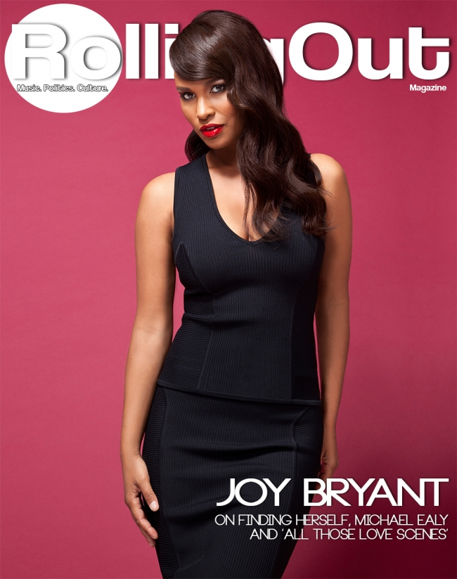 joy bryant-rolling out-sex scenes with michael ealy 2014-the jasmine brand