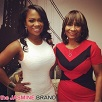 kandi burruss-mama joyce-the view-the jasmine brand