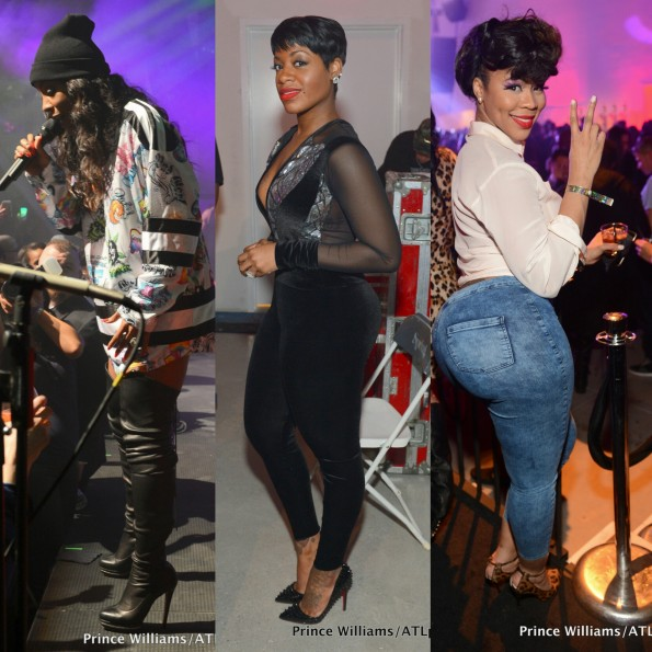 kelly rowland-fantasia-deelishis-celebrity stalking 2014-the jasmine brand