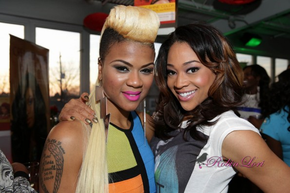 kelsey nykole-mimi faust-upscale party 2014-the jasmine brand