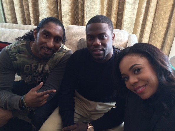 kevin hart-regina hall-about last night-throw rocks at each other-the jasmine brand