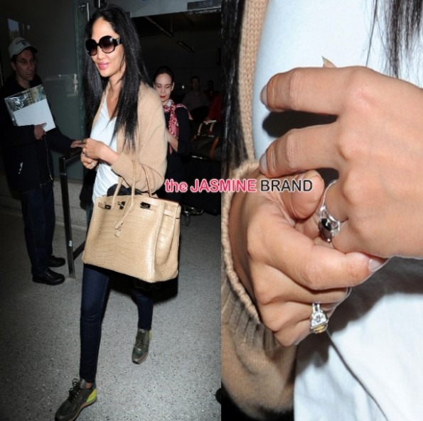 kimora lee simmons-new ring-secret wedding-tim-the jasmine brand
