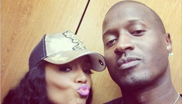 [INTERVIEW] Love & Hip Hop Atlanta's Kirk Frost Still Hopes Rasheeda Can Forgive Him