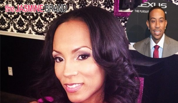 Tamika Fuller Wins In Court, Rapper Ludacris Ordered To Pay Child Support
