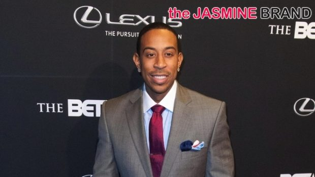 (EXCLUSIVE) Ludacris – Judge Sides With Rapper, Throws Out Disturbing tha Peace Lawsuit