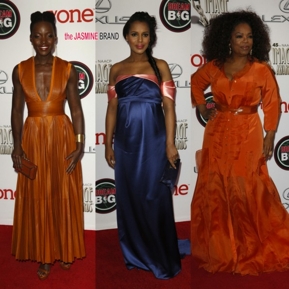 lupita-kerry washington-oprah winfrey-45th annual NAACP Image Awards 2014-the jasmine brand
