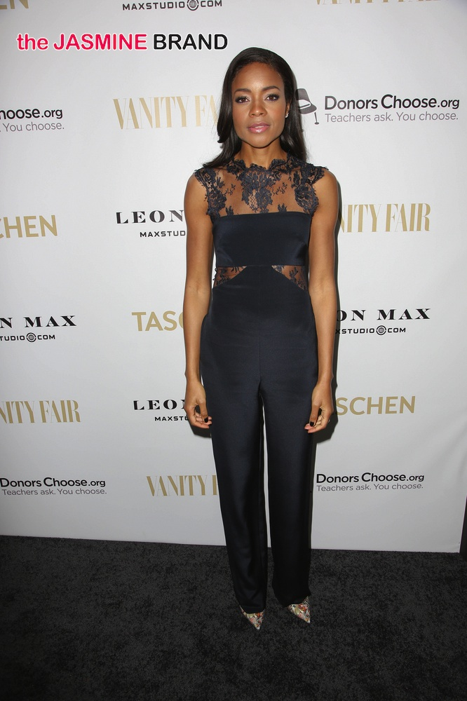 """Annie Leibovitz """"SUMO-Sized"""" Taschen Book Launch at Chateau Marmont in Los Angeles - Arrivals"""