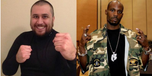 petition created-stop george zimmerman celebrity boxing match-the jasmine brand