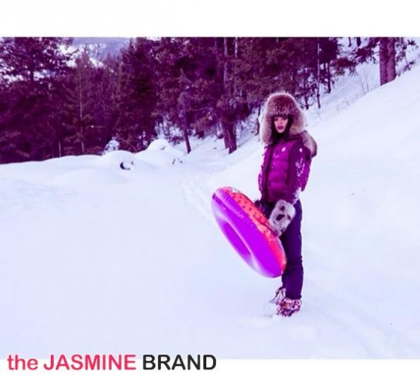 rihanna-aspin 26th birthday 2014-a-the jasmine brand