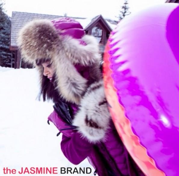 rihanna-aspin 26th birthday 2014-c-the jasmine brand