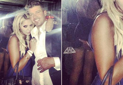 robin-thicke-responds-to-grabbing-a-fans-butt-vma-after-party-the-jasmine-brand (1)