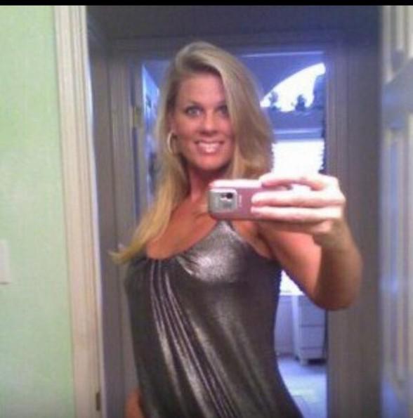 Cleavage Rachel Snider  nude (43 photo), Twitter, butt