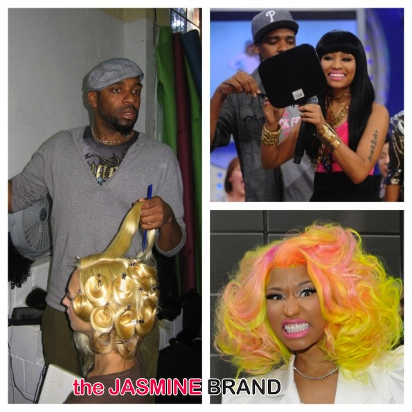 terrence-davidson-speaks-out-splits-from-nicki-minaj-the-jasmine-brand-595x595 (1)