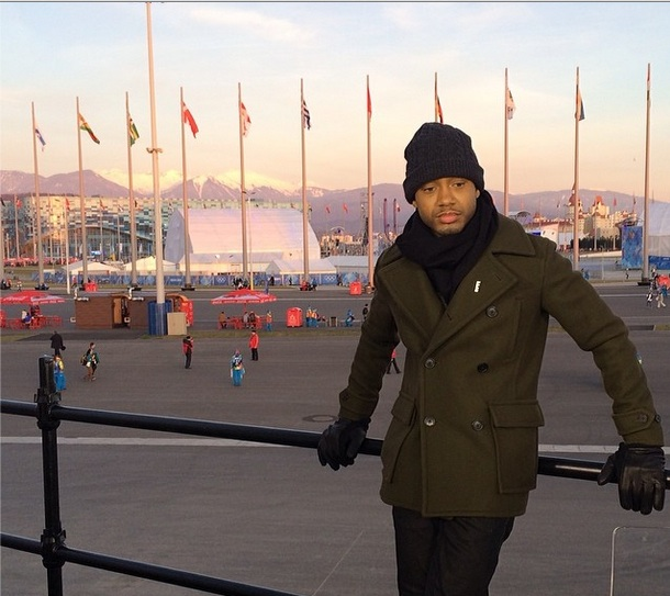 terrence j-russia olympics 2014-the jasmine brand