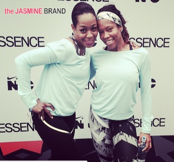 tischina arnold-regina king-essence red carpet-move more-world fit for kids 2014-the jasmine brand