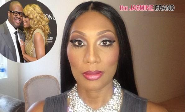 towanda braxton-sorry for blasting-vincent herbert-tax irs problems-the jasmine brand