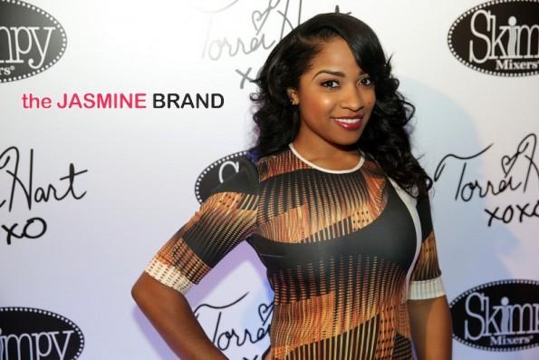 toya right-mid-torrei hart skimpy mixer-atlanta exes 2014-the jasmine brand