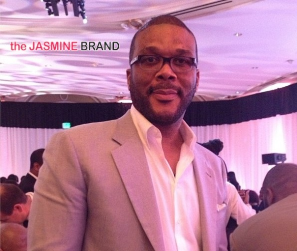 tyler perry-essence black women in hollywood 2014-the jasmine brand