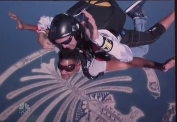 will smith-sky dives 2014-the jasmine brand