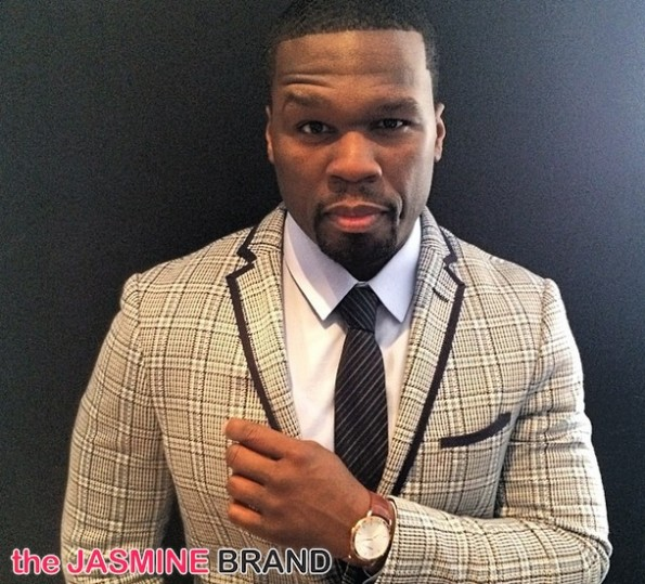 50 cent-suited and booted-the jasmine brand