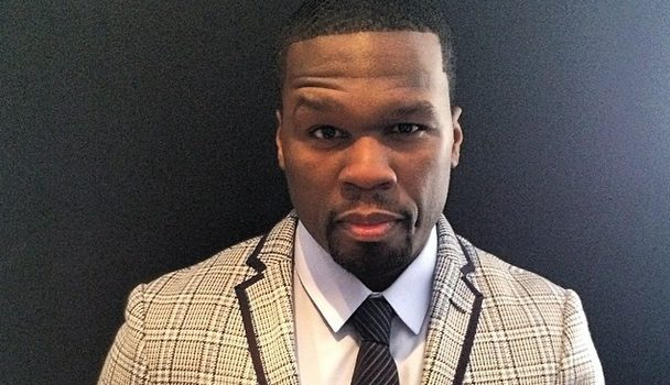 [EXCLUSIVE] 50 Cent Ordered to Pay Additional $ in 16.2 Million Dollar Headset Lawsuit