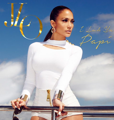 JLo-Power106-Interview-Thejasminebrand